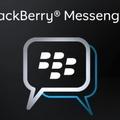 Hány SMS árából jön ki tízezer BBM-üzenet?