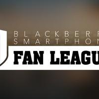 Rajongói versennyel aktivizálja fanatikusait a BlackBerry