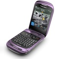 BlackBerry 9300 hamarosan a BerryBlogon