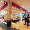 Egész Budapestet lefedte 4G-vel a Vodafone