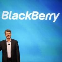 Muszáj lesz licencelni a BlackBerry 10-et?