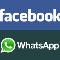 Telefonszámot és más adatokat is kiad a WhatsApp a Facebooknak