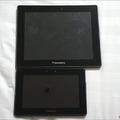 Ilyen lenne a nagyobb PlayBook?