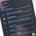 Jön a sötét Hub - Androidra