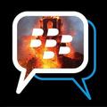 Betiltanák a BlackBerryt? Vagy csak a BBM-et? MIVAN???
