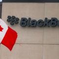 Újabb gyártók készítenek majd BlackBerryket, kilőttek a szoftveres és licenc bevételek
