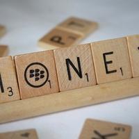 Bő kétmillió okostelefon árát visszakapja a BlackBerry