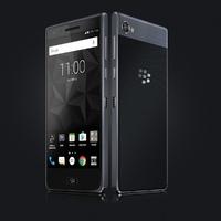 Megjött a BlackBerry Motion, itt van minden, amit tudni akartál róla