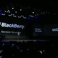 Viszlát RIM, hello BlackBerry!