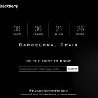 Éles a blackberrymobile.com