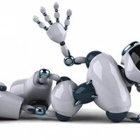 Jövőre eláraszthatják a robotok a BBM-et