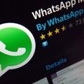 Frissült a WhatsApp BB10-en