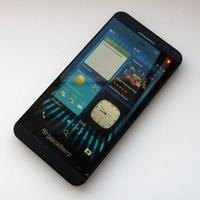 Tíz dolog, ami a hiányzik a BlackBerry 10-ből (még)
