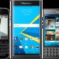 Lassan mondjuk, hogy mindenki megértse: a BlackBerryk maradnak!