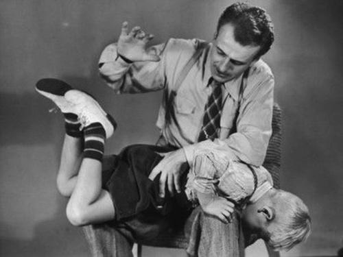 spanking.jpg