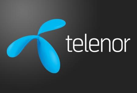 telenor_logo_black.jpg