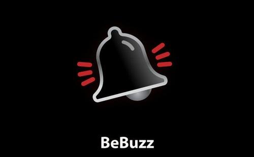 bebuzz_logo.jpeg
