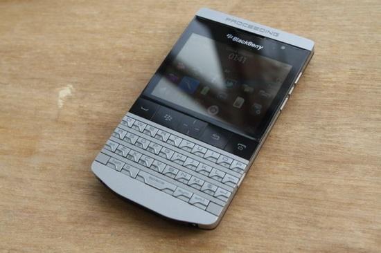 porsche_blackberry.jpg