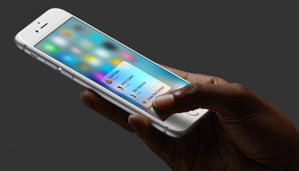 3d-touch1.jpg
