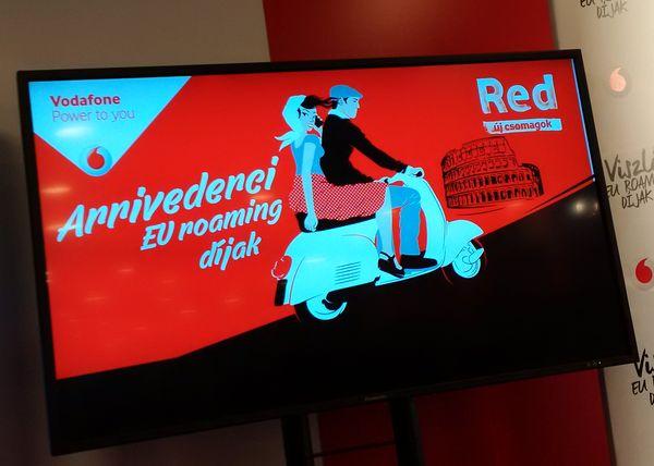 red_roaming.jpg