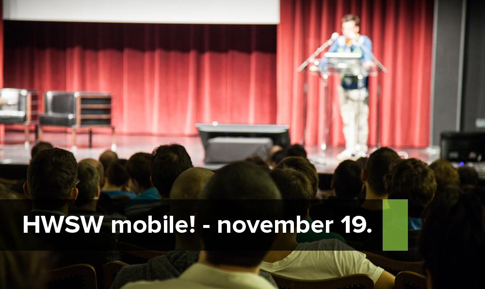 hwsw_mobile.jpg