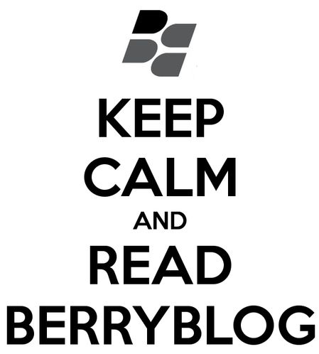 keep-calm-and-read-berryblog.png