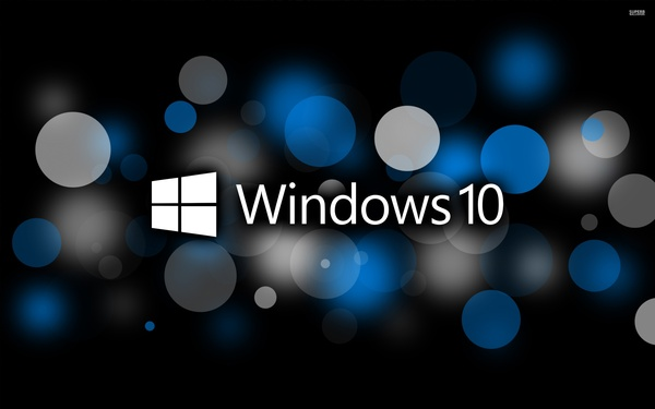 windows_10_polkadot_wallpapers_er5.jpg