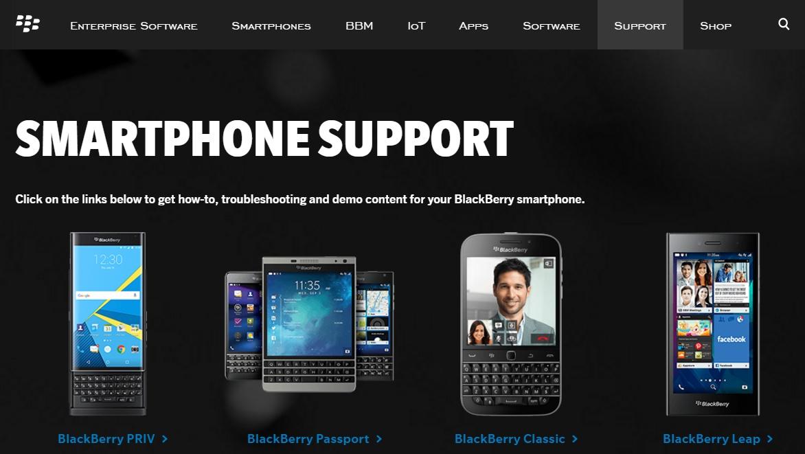 smartphone_support.jpg