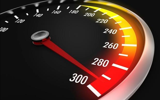 300_speed2.jpg