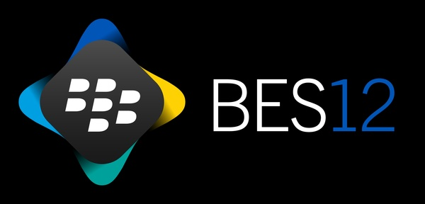 bes12_logo.jpg