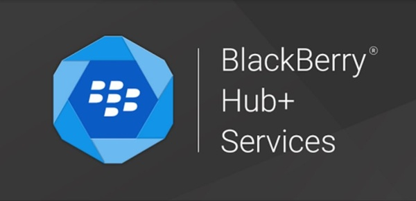 bb-hub-services.jpg