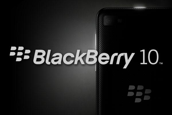 backplate_bb10_logo.jpg