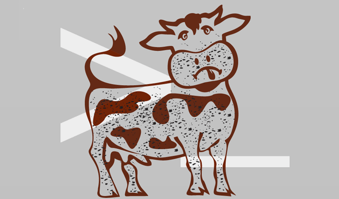 dirty_cow.png
