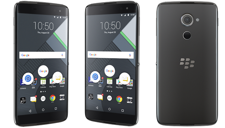 dtek60_threeangle.png