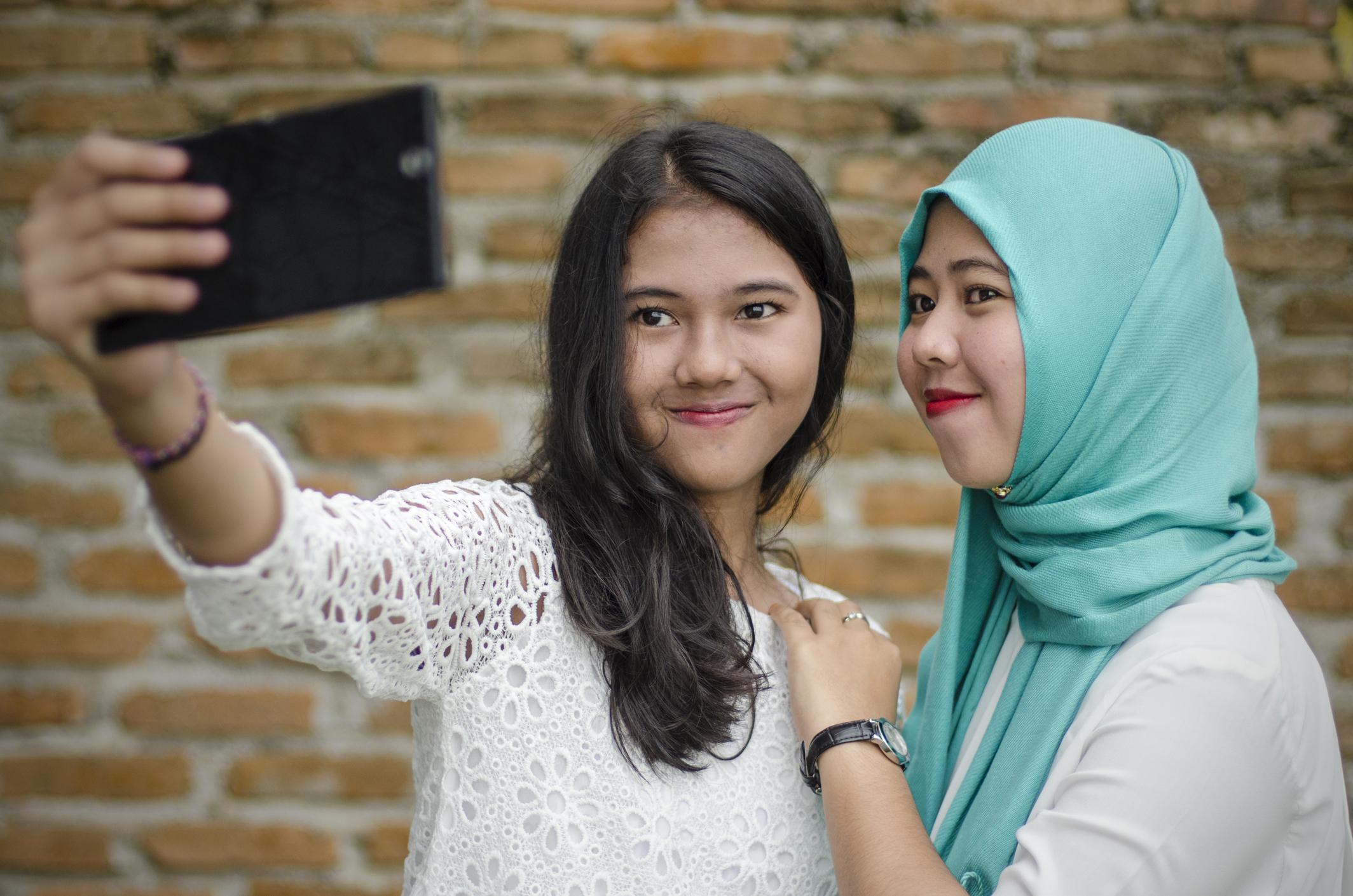 indonesia-selfie.jpg