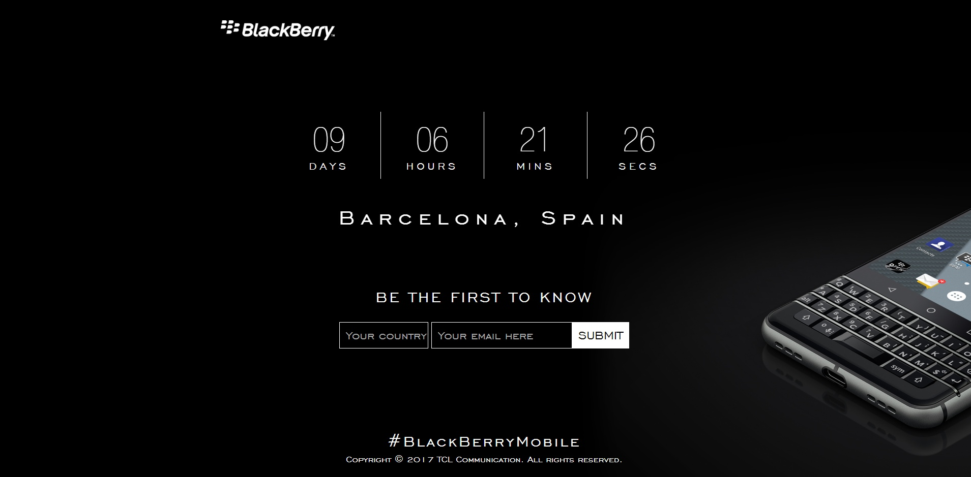 blackberrymobile_web.jpg