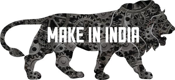 make-in-india.jpg