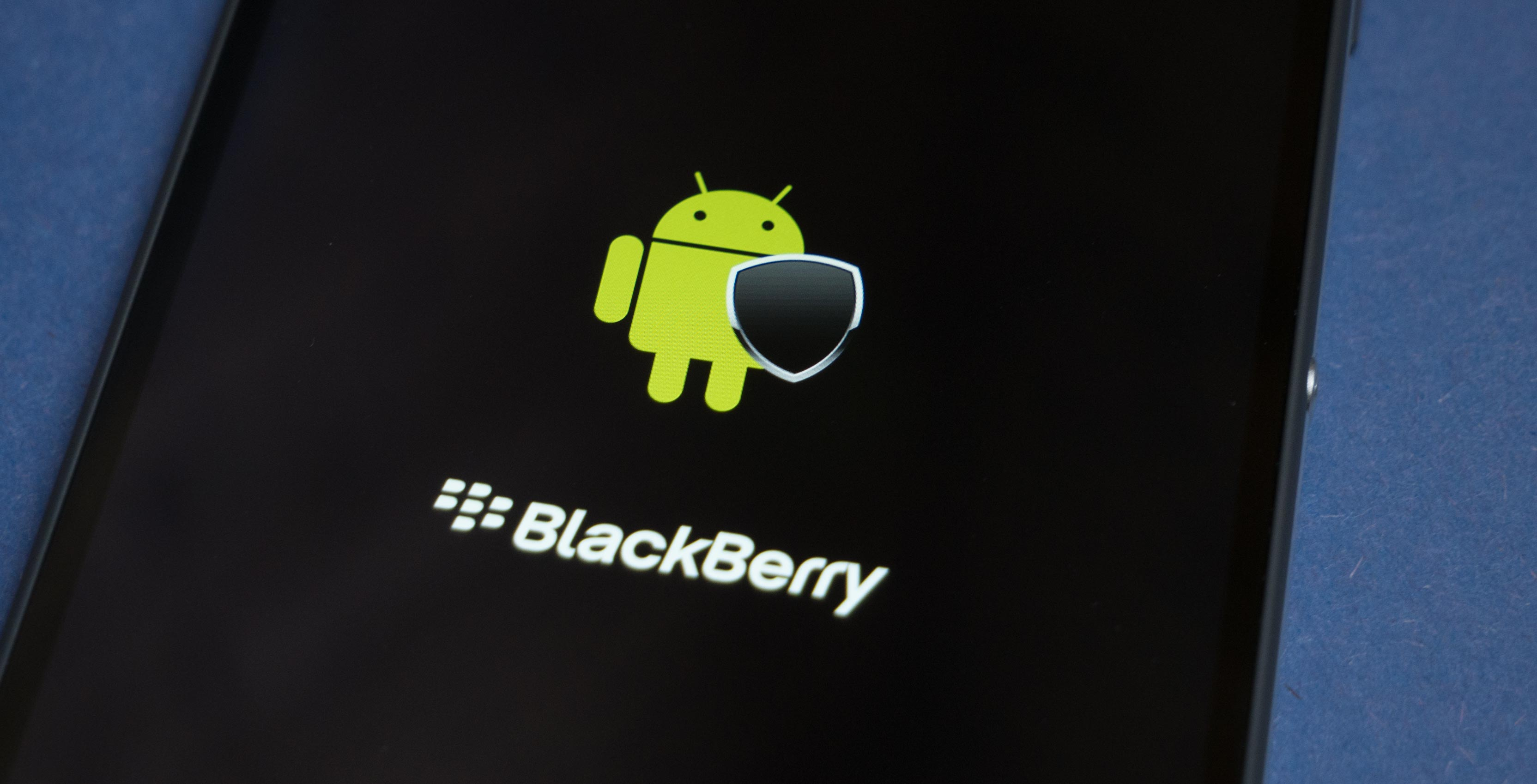 blackberry-secure-2.jpg