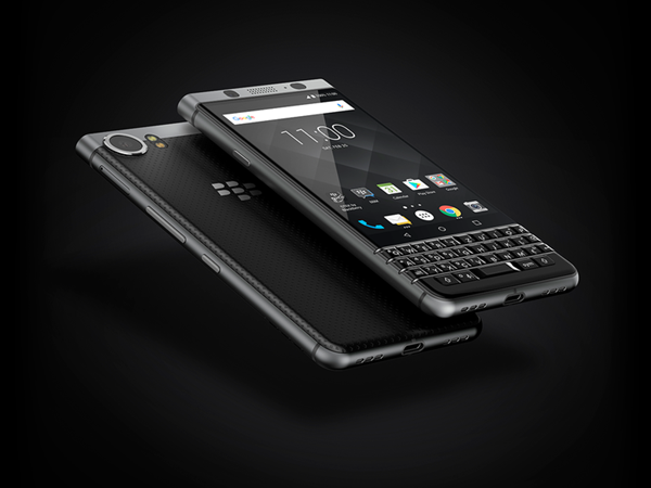keyone_black.png