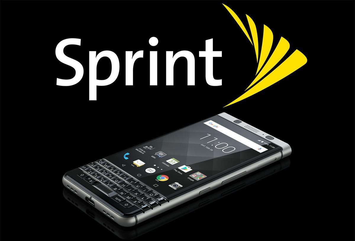 sprint-keyone-4.jpg