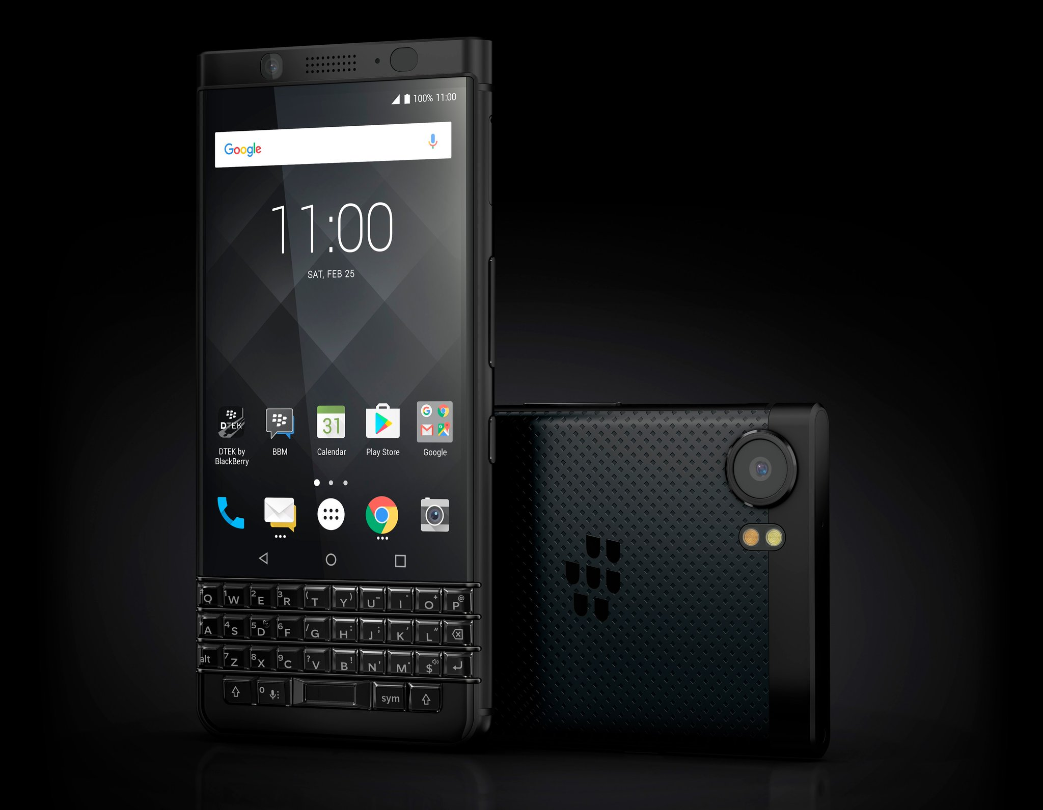 keyone_black_limited.jpg