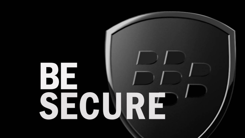 be-secure-blackberry.jpg