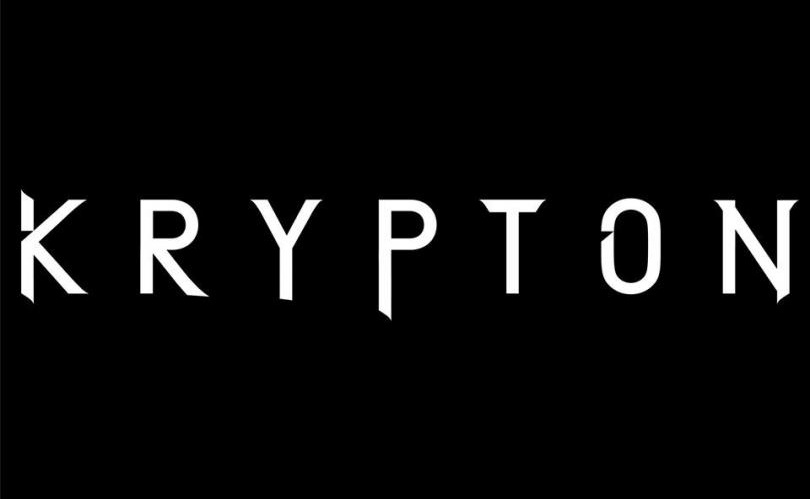 krypton-logo.jpg