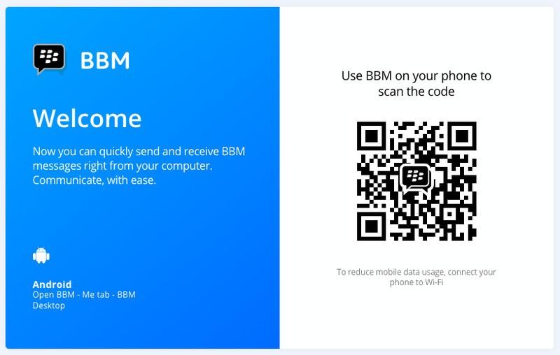 bbm_desktop.jpg