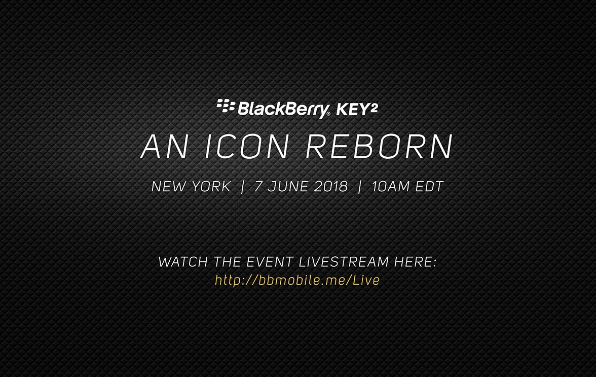 key2_live_stream.jpg