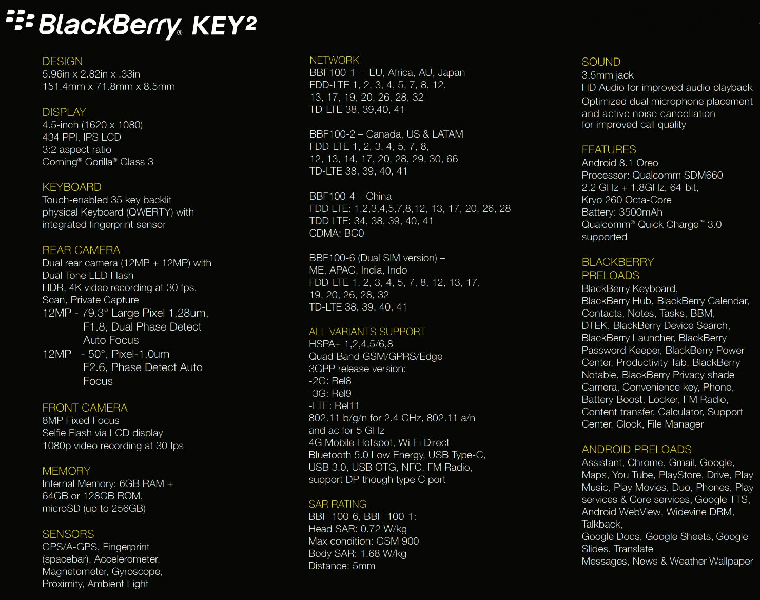 key2_specs.jpg
