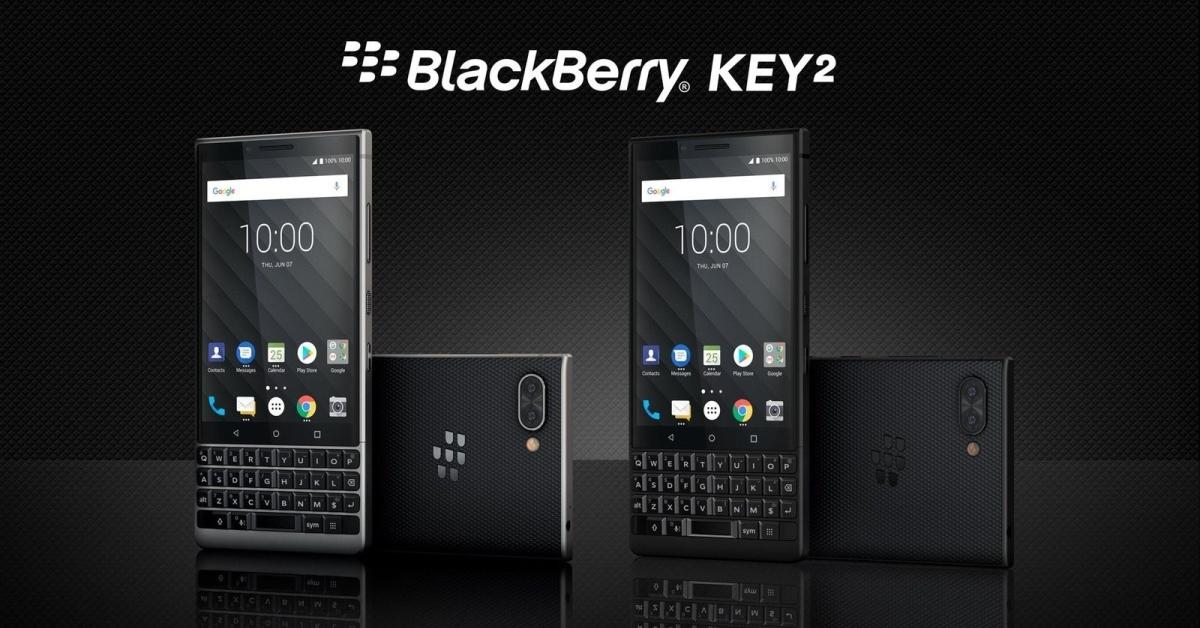 blackberry_key2_og.jpg
