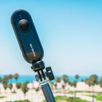 Így lehetsz az Instagram királya – Insta360 termékválogatás