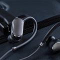Xiaomi Bluetooth sport headset teszt