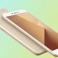 Pre-sale Xiaomi telefonok – Újdonságok röhejes áron